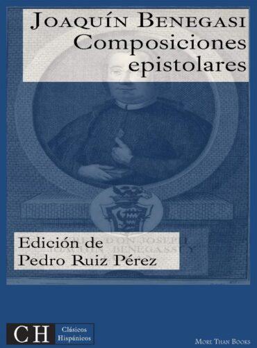 Composiciones epistolares
