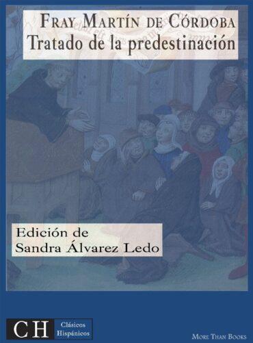 Tratado de la predestinación