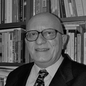 Alfonso D'Agostino