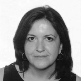Ana Ogallas Moreno