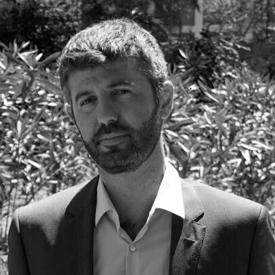 David López del Castillo