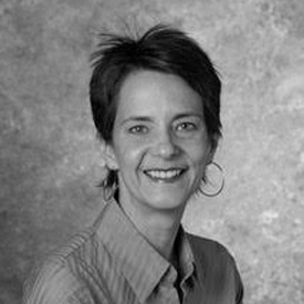 Denise Dupont