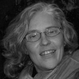 Elena Garcés Molina