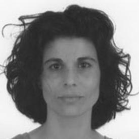 Elena del Río Parra