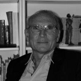 Jordi Aladro Font