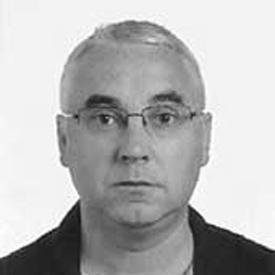 José Enrique Laplana Gil