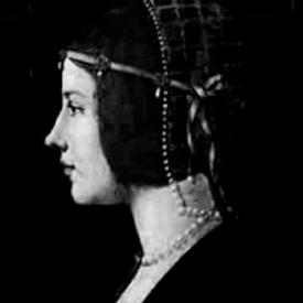 Leonor López de Córdoba