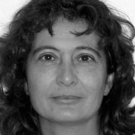 María Jesús Franco Durán