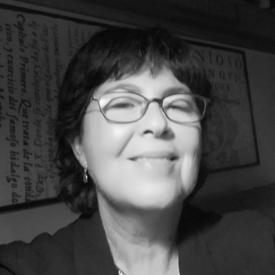 Pilar Egoscozábal