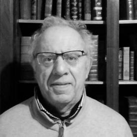 Alfredo Rodríguez López-Vázquez