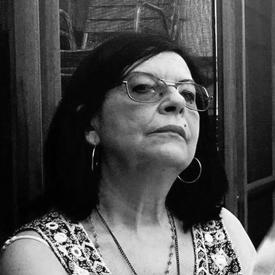 María Rosso
