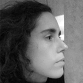 Sandra Alvarez Ledo