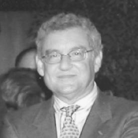 Víctor Infantes