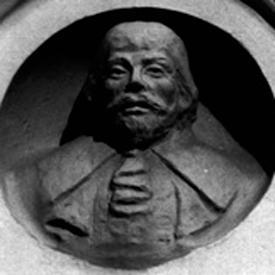 Andrés de Claramonte