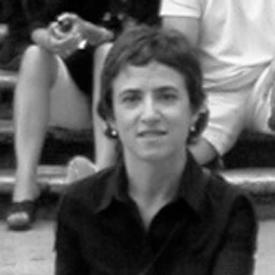 María Dolores Gimeno