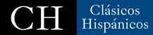 Logotipo Clásicos Hispánicos
