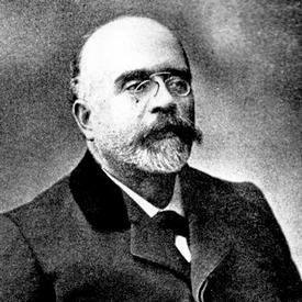 Manuel Reina