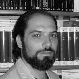 Enrique Ortiz Aguirre
