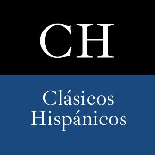 clasicoshispanicos